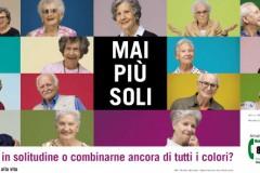 Az. Sanitaria/Provincia di Trieste/Televita S.p.A.