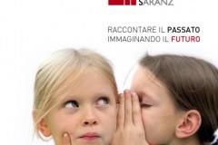 Istituto Livio Saranz