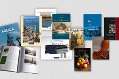 VV. Pubblicazioni