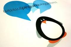 Il pinguinoviaggiatore.it