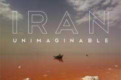 IRAN Unimaginable